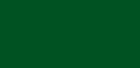 EMEV S.r.L.  Mobile Logo