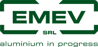 EMEV S.r.L.  Logo